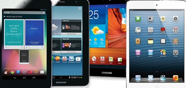 tablets 6